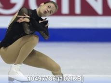 http://img-fotki.yandex.ru/get/9760/240346495.27/0_de6b0_a3de456d_orig.jpg