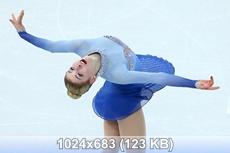 http://img-fotki.yandex.ru/get/9760/240346495.2a/0_de9d7_f7f0a3a4_orig.jpg