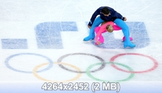 http://img-fotki.yandex.ru/get/9760/240346495.2e/0_deebd_a487c8f8_orig.jpg