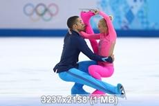 http://img-fotki.yandex.ru/get/9760/240346495.2f/0_deecd_cd9978d0_orig.jpg