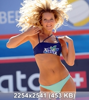 http://img-fotki.yandex.ru/get/9760/240346495.2f/0_deee8_e2415f81_orig.jpg