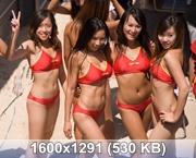 http://img-fotki.yandex.ru/get/9760/240346495.35/0_df000_87e1db25_orig.jpg