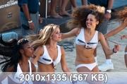 http://img-fotki.yandex.ru/get/9760/240346495.36/0_df038_6d04020a_orig.jpg