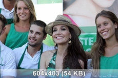 http://img-fotki.yandex.ru/get/9760/240346495.f/0_dd51a_c52aadf4_orig.jpg