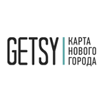 Getsy
