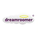 dreamroomer