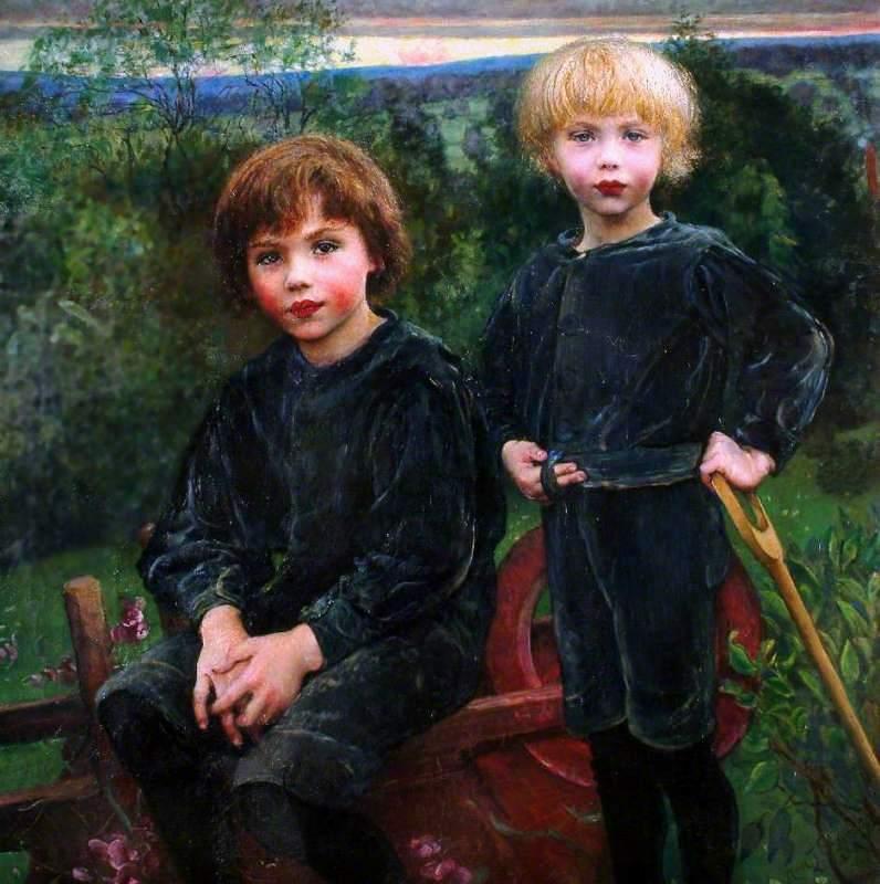 Swynnerton Annie Louisa (British, 1844 – 1933).jpg