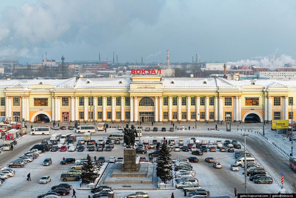 Автобусные туры выходного дня из москвы в минск