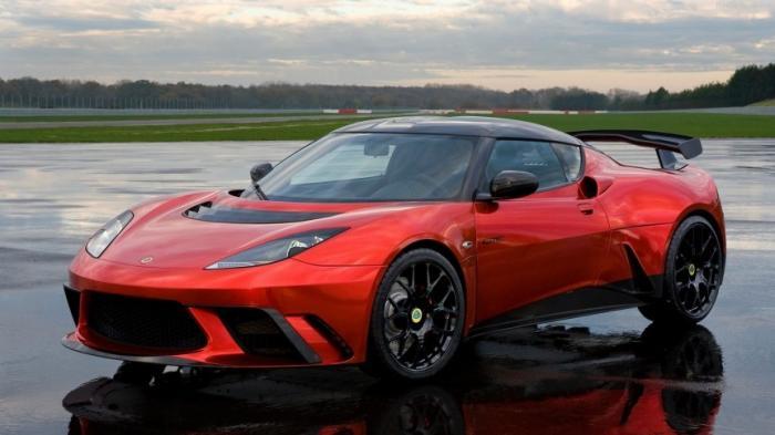Какие машины предпочитают пилоты Формулы-1