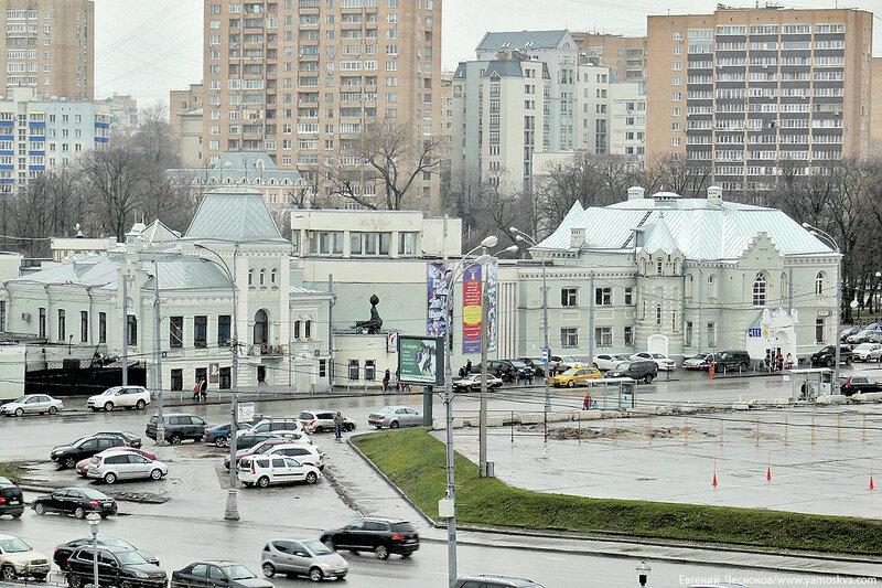 Зима. Уголок Дурова. 11.01.14.01..jpg