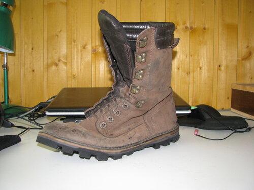 ремонт обуви http://www.dimel.net/