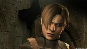 Новое геймплей-видео Resident Evil 4: Ultimate HD Edition PC 0_f5a11_9d655f99_M