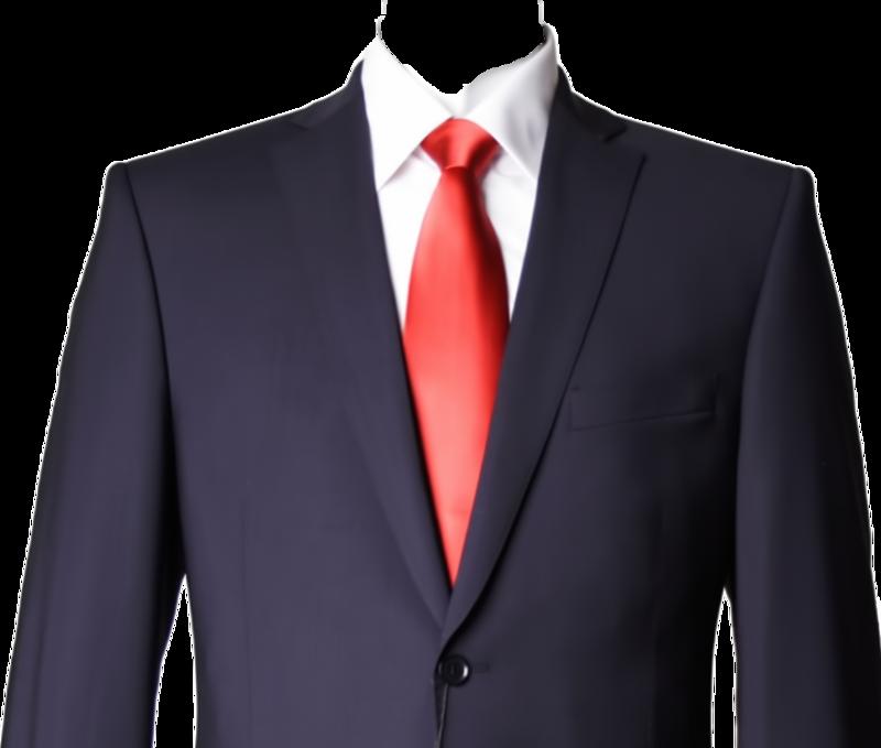 костюм для фотошопа на документы