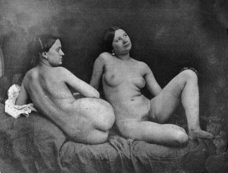 Фото лезбийской эротики 15 фотография