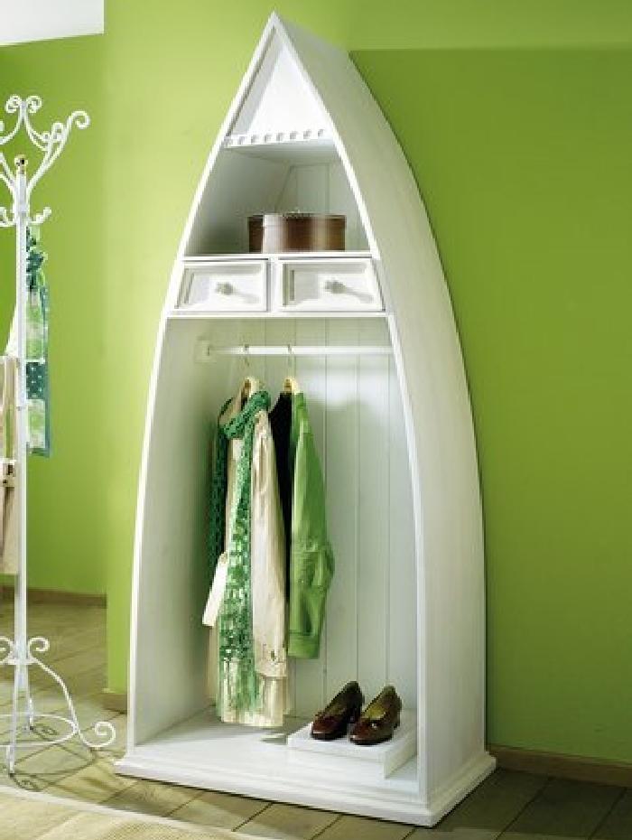 мебель в гостиную в стиле модерн