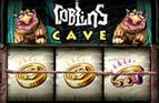 Goblins Cave бесплатно, без регистрации от PlayTech