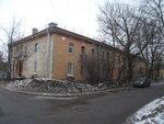 ул. Бабушкина 39к2
