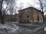 ул. Крупской 8к1