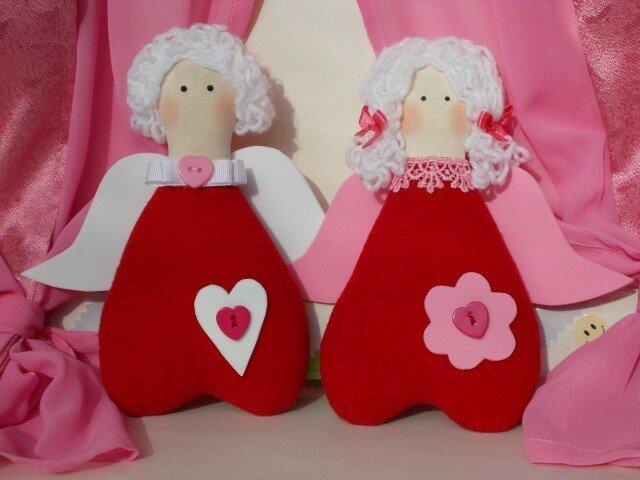 анелочки куклы