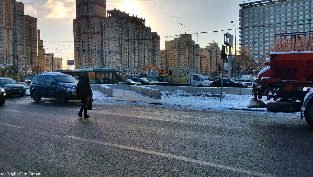 http://img-fotki.yandex.ru/get/9760/82260854.2da/0_b5cf3_e6360de4_XXXL.jpg