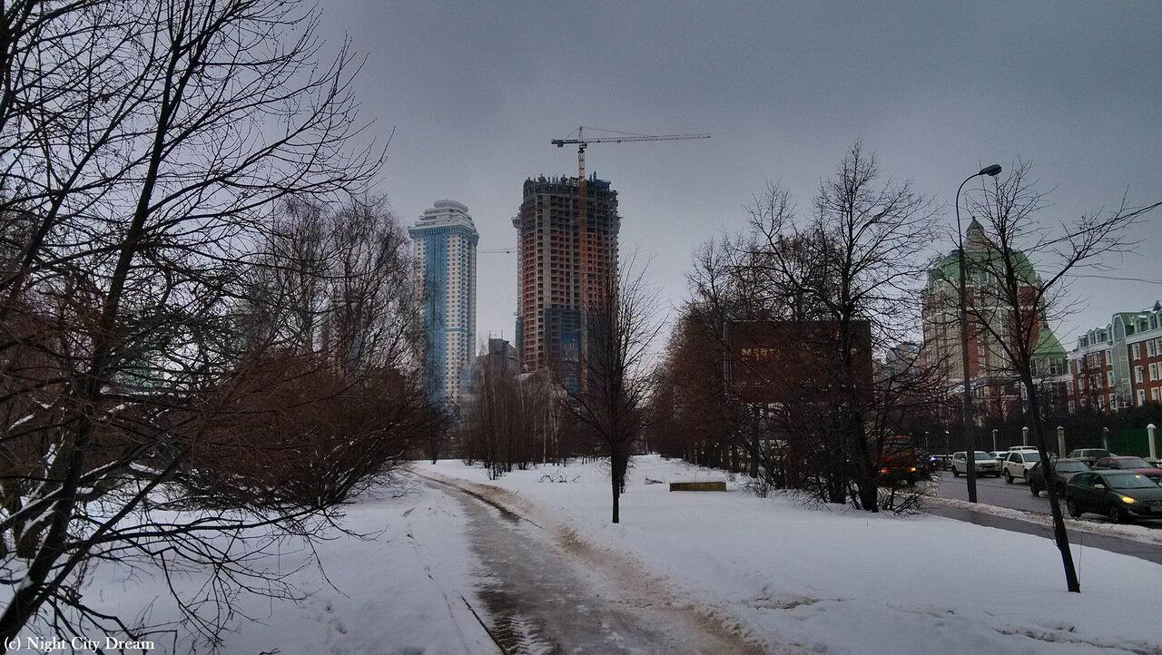 http://img-fotki.yandex.ru/get/9760/82260854.2e6/0_b9993_33ccfc2_XXXL.jpg