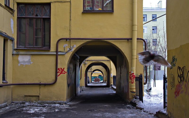 http://img-fotki.yandex.ru/get/9760/82800544.12/0_f38da_fd925b5d_XL.jpg