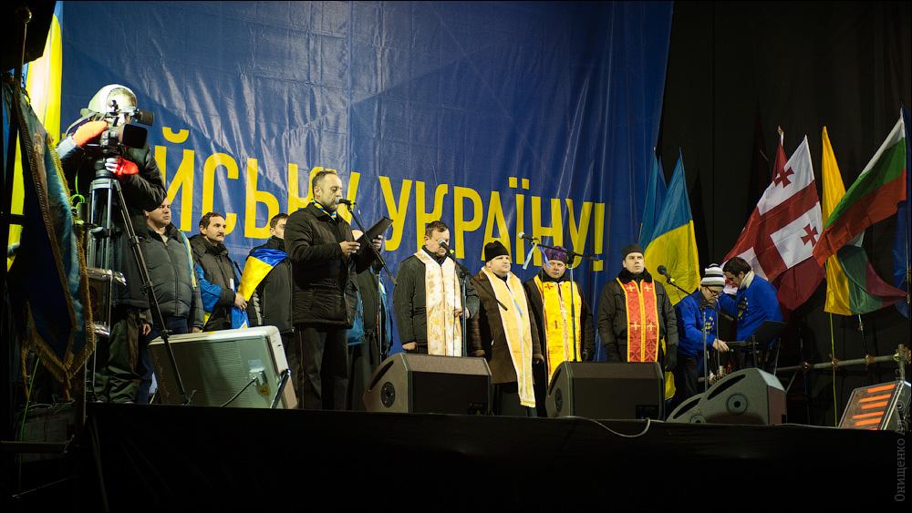 http://img-fotki.yandex.ru/get/9760/85428457.30/0_156e62_e52b3e66_orig.jpg