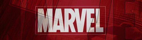 Marvel Коллекция Комиксов №9 - Невероятный Халк: Беззвучные крики