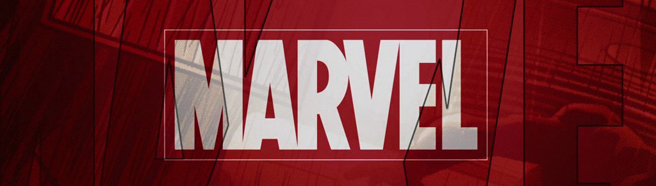 Marvel Коллекция Комиксов №10 - Первый Мститель: Другая война. Книга 2