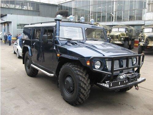 Характеристики, фото, отзывы и цены ГАЗ 2330 5. 9 4WD. ГАЗ - Форум. Купить новый или б