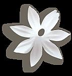http://img-fotki.yandex.ru/get/9760/97761520.ce/0_7fbb5_f7b8f10f_orig.png