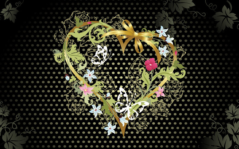 http://img-fotki.yandex.ru/get/9760/97761520.f2/0_802fe_5b429b88_XL.jpg