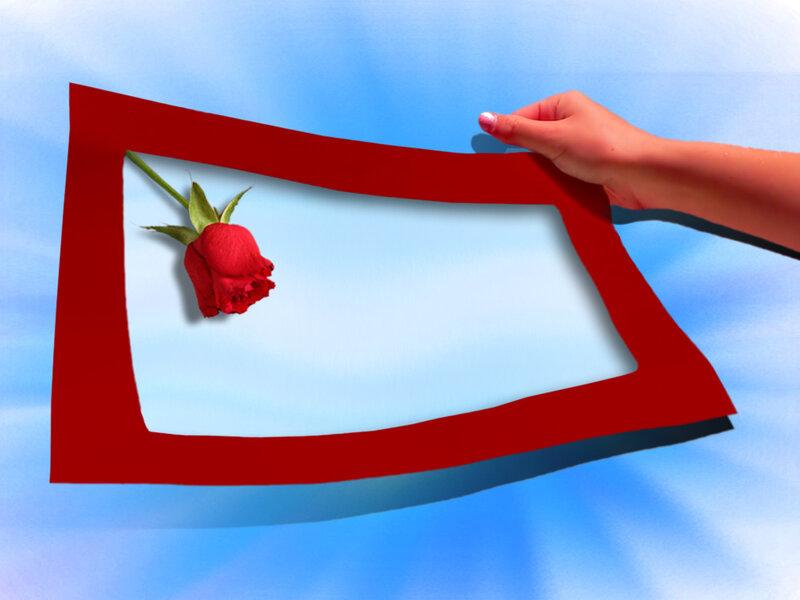 http://img-fotki.yandex.ru/get/9760/97761520.f4/0_80369_23e06745_XL.jpg