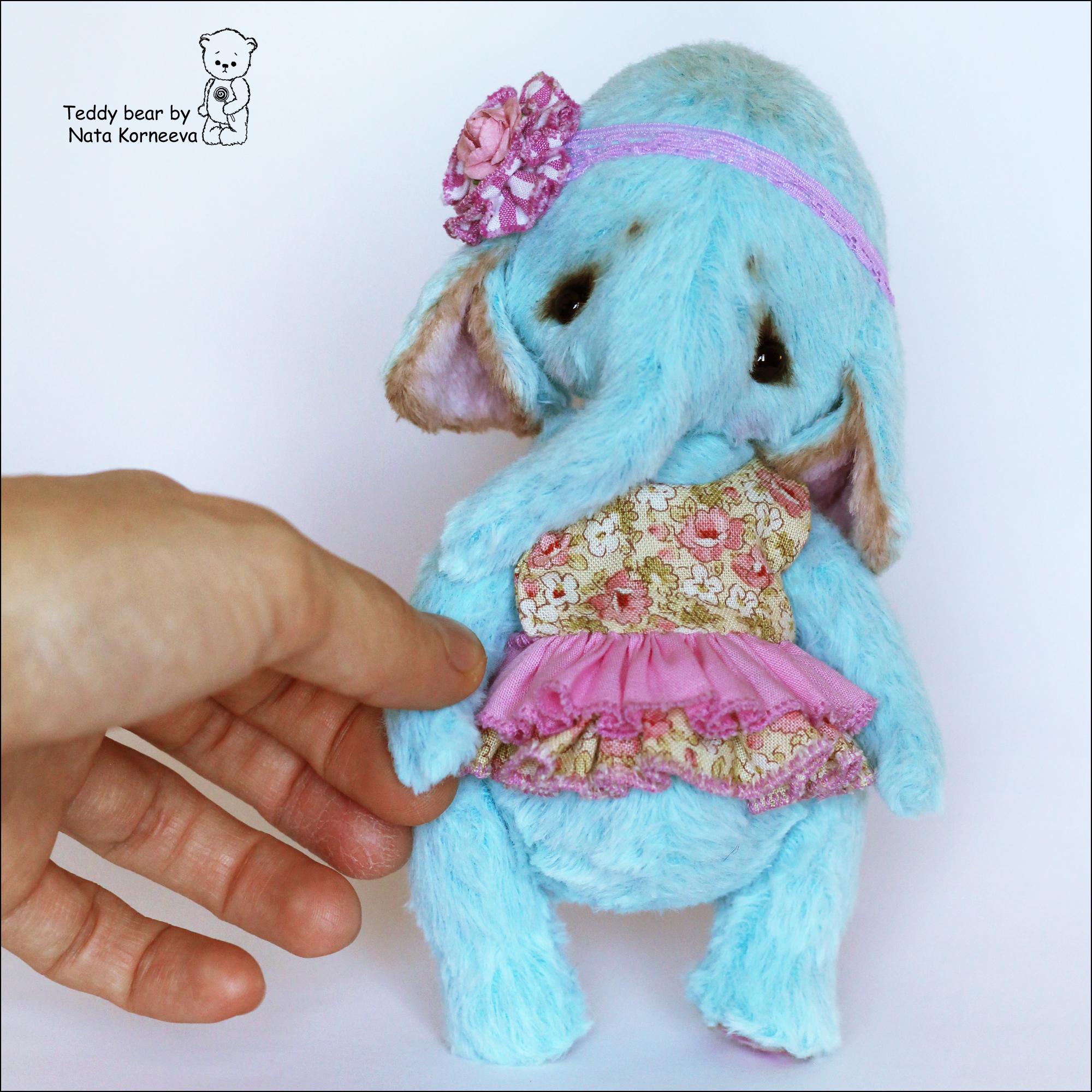 Слоник-девочка голубая 3.jpg