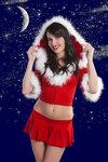 Santa Claus girl 03.jpg