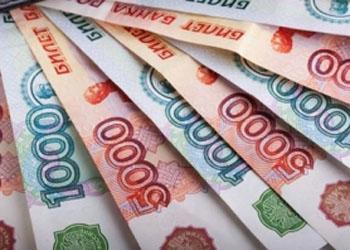 Крым собрался перейти на рубль с 1 апреля