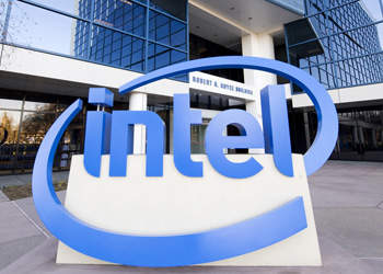 Intel разработала оптический кабель с пропускной способностью 1,6 терабит в секунду