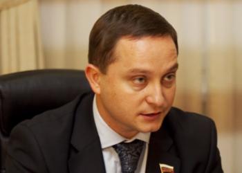 Российский депутат предложил признать независимость Приднестровья