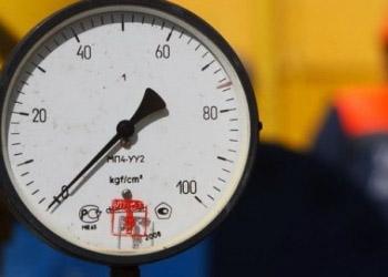 Германия стремится к энергетической независимости