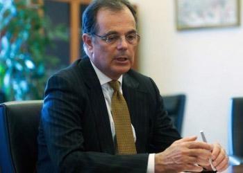Вице-президент ЕБРР прибудет в Кишинёв с рабочим визитом