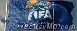 Прокуратура Бразилии проверяет ФИФА на расизм
