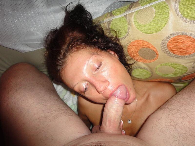 Порно фотосессия двух девушек онлайн 0 фотография