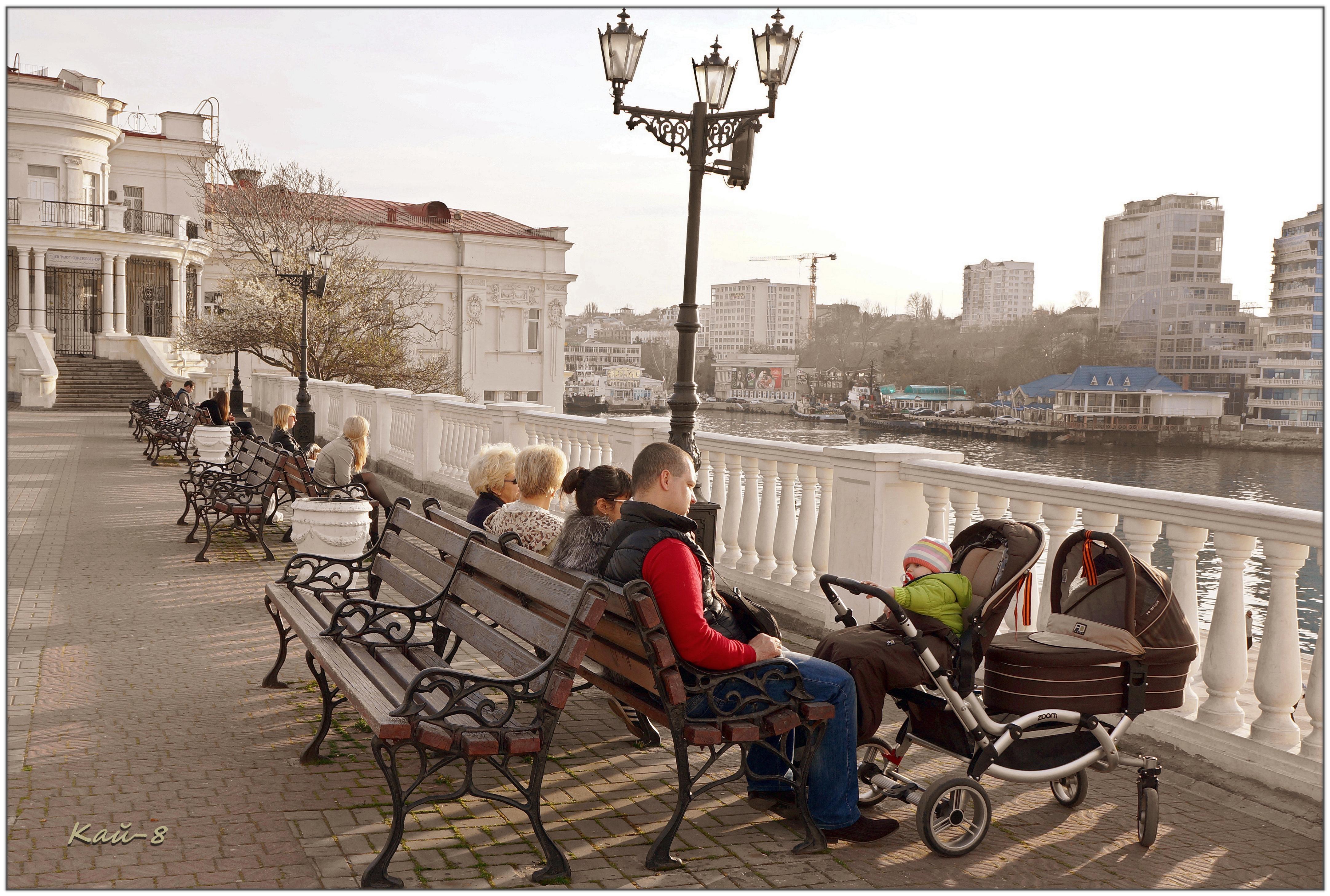 http://img-fotki.yandex.ru/get/9761/128723033.fa/0_d3445_201a0ef3_orig