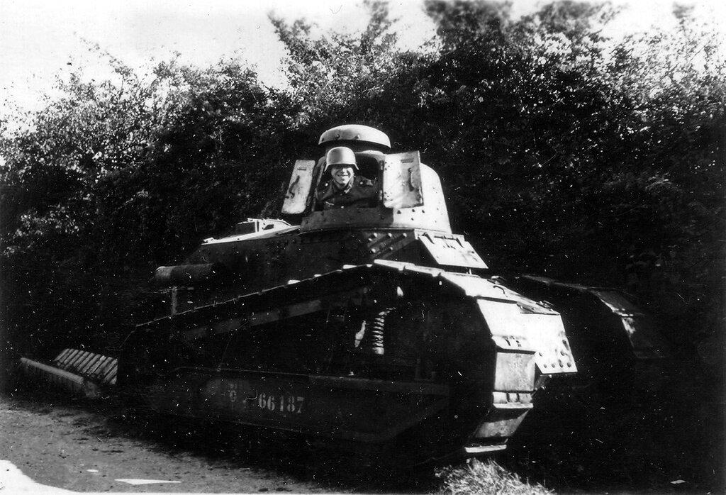 1940 126