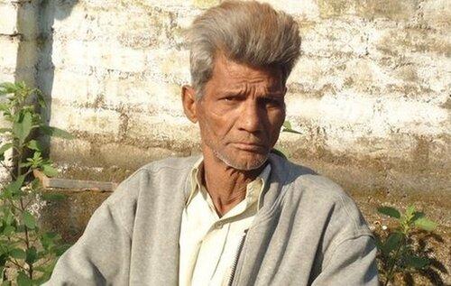 Индийцу потребовалось 29 лет, чтобы отстоять свое доброе имя