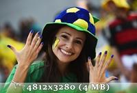 http://img-fotki.yandex.ru/get/9761/14186792.18/0_d891d_3826a807_orig.jpg