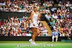 http://img-fotki.yandex.ru/get/9761/14186792.35/0_d95f4_ca861a11_orig.jpg