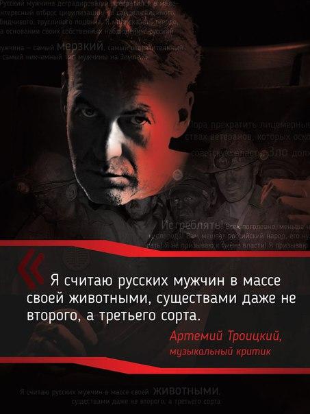 https://img-fotki.yandex.ru/get/9761/163146787.4a1/0_15bf81_a5768d74_orig.jpg
