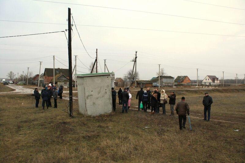 ОНФ в Елховском районе 082.JPG