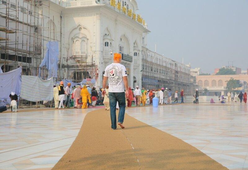 Навстречу приключениям... Индия... - Страница 2 0_105cb5_8ef6b44_XL
